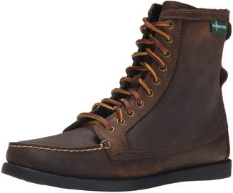 Eastland Women's Up Country 1955 Chukka Boot