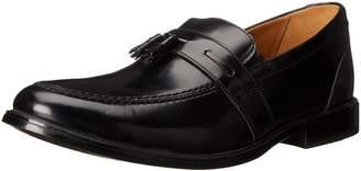 Bostonian Men's Kinnon Step Slip-On Loafer