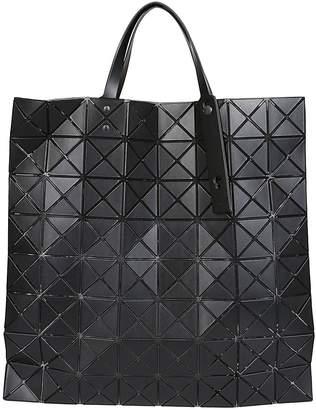 Elegant at Italist · Bao Bao Issey Miyake Lucent Shopper Bag Simple Elegant - New issey miyake Idea