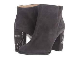 Nine West Qualinia Women's Boots