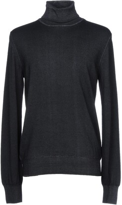 Crossley Turtlenecks - Item 39851053JE