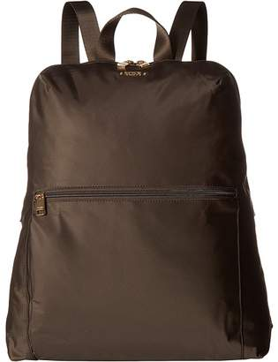 334da1de6c at Zappos · Tumi Voyageur Just in Case Backpack Bags