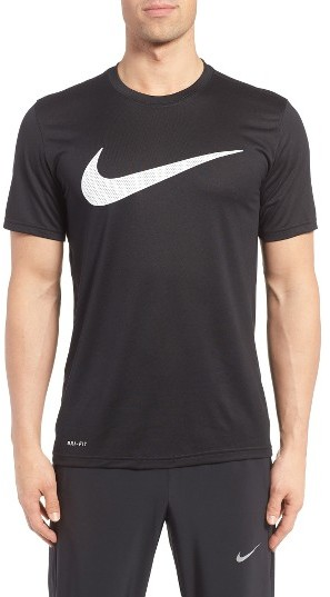 Men's Nike Legend Dri-Fit T-Shirt