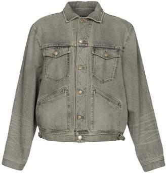 Tom Ford Denim outerwear