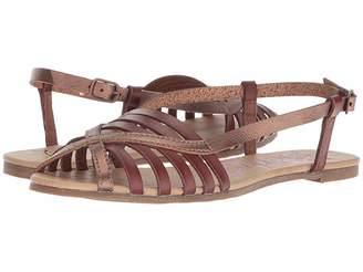 Blowfish Dane Women's Sandals