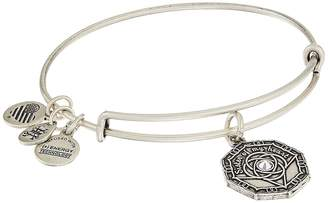 Alex and Ani Bridesmaid Bangle Bracelet
