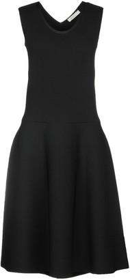 A.L.C. Knee-length dresses