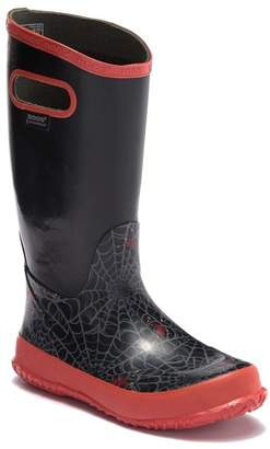 Bogs Waterproof Rain Boot (Little Kid & Big Kid)