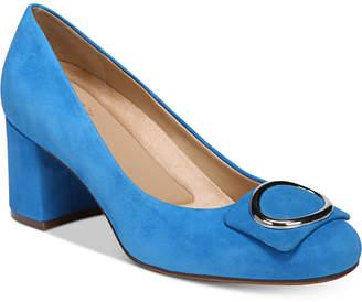 Naturalizer Wright Pumps Women Shoes