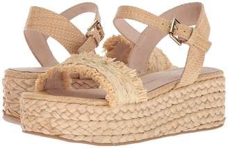 Chinese Laundry Ziba Sandal Women's Sandals