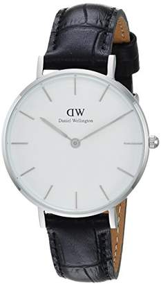 Daniel Wellington Women's Watch DW00100185