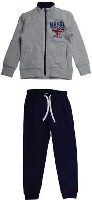 Mirtillo Baby sweatsuits - Item 34736976GJ