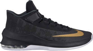 Nike Air Max Infuriate 2 Mens Basketball Shoes
