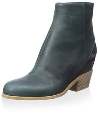 Maison Margiela Women's Leather Boot