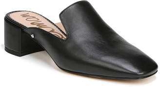 Sam Edelman Adair Loafer Mule