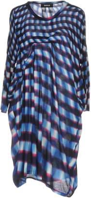 Zucca Short dresses