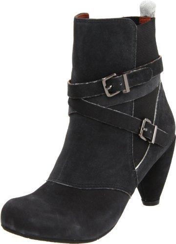 Sachelle Women's Eagle Ankle Boot