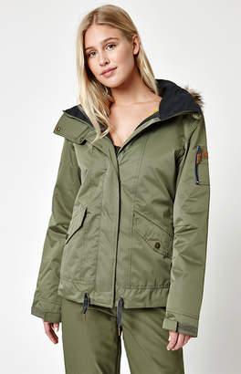 Roxy Snow Grove Jacket