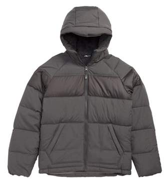 The North Face Moondoggy 2.0 Water Repellent Down Jacket