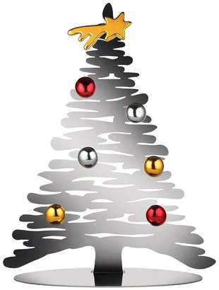 Alessi Bark Christmas Tree Decoration