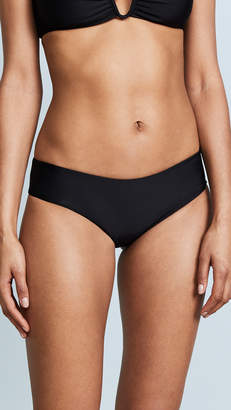 bikini-coverage-free-no-pic-sex-search