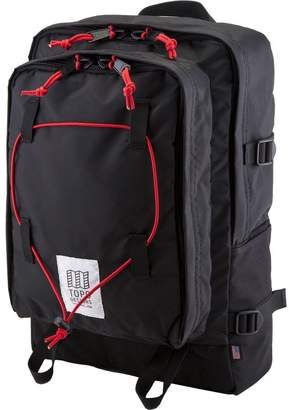 Topo Designs Stack Pack 17L Backpack