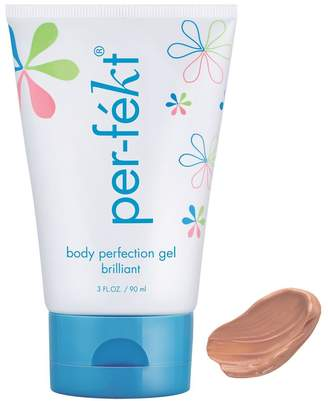 Per-fékt Beauty Per Fekt Body Perfection Gel