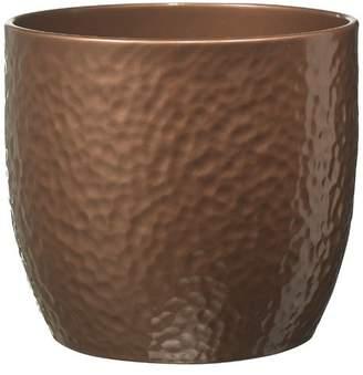 SKUSA Boston Clay Pot Planter