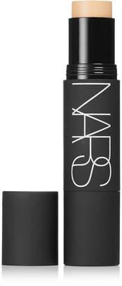 NARS Velvet Matte Foundation Stick - Gobi