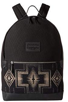 Pendleton Men's Backpack