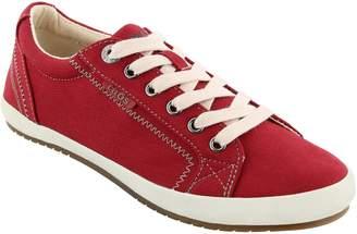 Taos 'Star' Sneaker