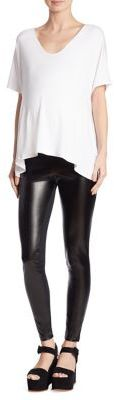 HATCH The Night Out Leggings $158 thestylecure.com