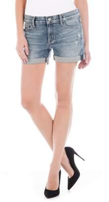 Fidelity Malibu Denim Shorts