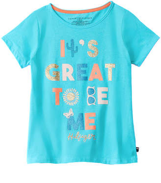 Tommy Hilfiger Great Me T-Shirt