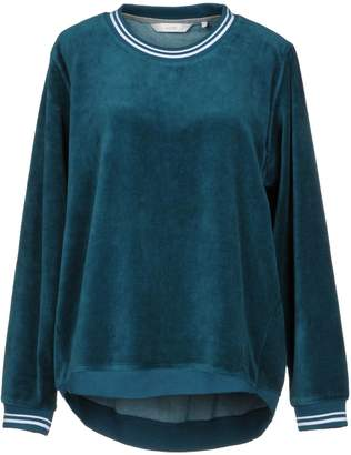 Nümph Sweatshirts