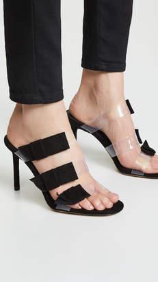 3cd468b5ba92 Diane Von Furstenberg Shoes On Sale - ShopStyle