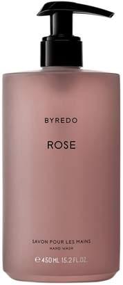 Byredo 450ml Rose Liquid Soap