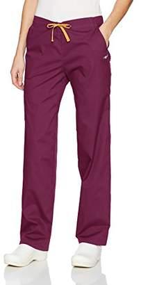 Carhartt Women's Multi-Pocket Cargo Pant