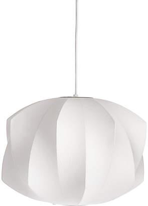 Design Within Reach NelsonTM Propeller Pendant Lamp
