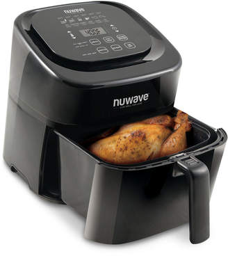 Brio NuWave 6 Qt. Digital Air Fryer