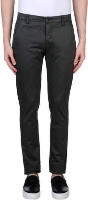 Dondup Casual pants - Item 13101518