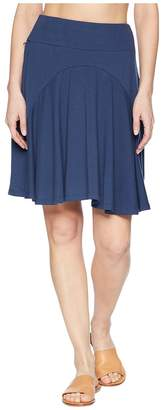 Royal Robbins Essential Tencel Women's Skirt