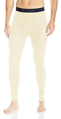 Hanes Men's Ultimate Thermal Pant