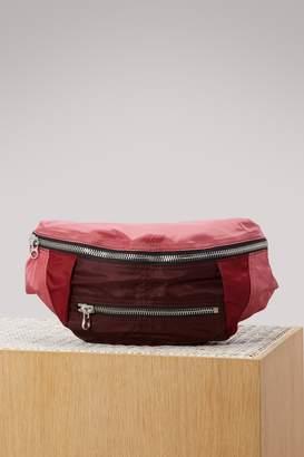 Isabel Marant Noomi fanny pack