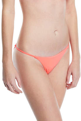 Milly Elba Hipster Bikini Swim Bottom