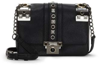 Vince Camuto Bitty – Studded Flap Bag