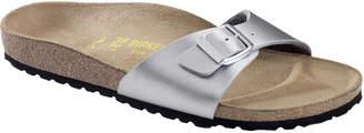 Birkenstock Madrid Narrow Sandal - Women's