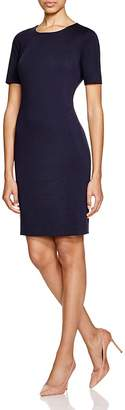 T Tahari Judianne Sheath Dress