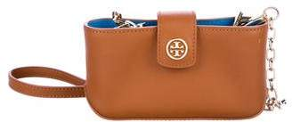 Tory Burch Robinson Mini Crossbody Bag