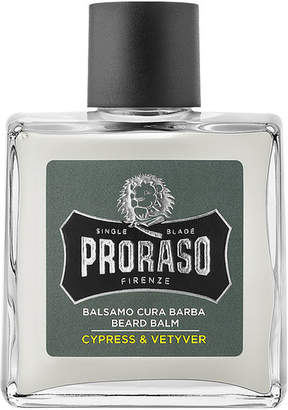 Proraso Beard Balm Cypress & Vetyver